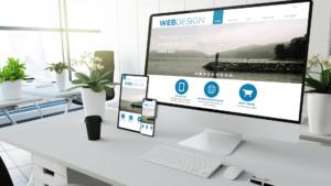 muu web design tulsa web designers